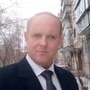 Сергей, 45, г.Магнитогорск
