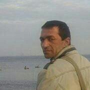 Рустам, 48, г.Краматорск