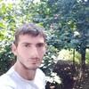 🇦🇲ß♣️Ą♣️F🇦🇲, 23, г.Иджеван