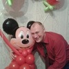 Сергей, 41, г.Пугачев
