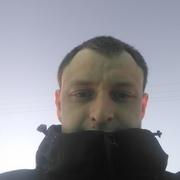 Илья 30 Чернушка