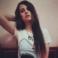 Наташа, 30 лет, Рыбы, Смела