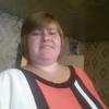 Яна, 29, Макіївка