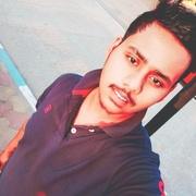 Sunny, 20, г.Gurgaon