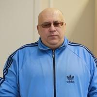 ПАН, 58 лет, Овен, Волгоград