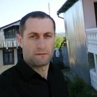 besura, 31 год, Рак, Тбилиси
