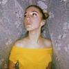 Viktoriya, 17, Krychaw