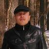 Актам, 35, г.Мурманск