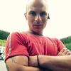 Brayan, 30, Burgas