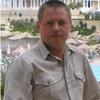 Серж, 56, г.Дедовск