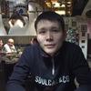 Алимхан, 31, г.Аксай