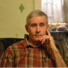 Ринат, 67, г.Туймазы