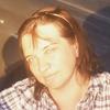 Роксана, 39, г.Костанай