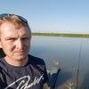 Александр, 36, г.Каменка-Днепровская