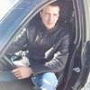 Павел, 33, г.Лабытнанги