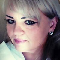 Viktoriija, 55 лет, Телец, Винница