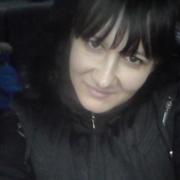 Вероника, 30, г.Харцызск