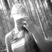 Дарина, 22, г.Камышлов