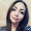 Emma, 21, г.Нью-Йорк