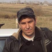 Владимир, 43, г.Норильск