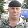 михайло, 51, г.Элиста