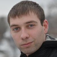 Andre1980777, 41 год, Козерог, Москва