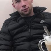 Руслан, 30, г.Таштагол