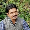 Ritesh, 35, Gurugram