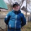 Valeriya, 36, Rasskazovo