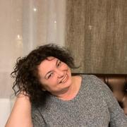 Окси, 44, г.Невинномысск