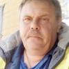 oleg, 56, г.Курганинск