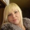 yuliana, 48, г.Хайфа