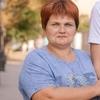 Вікторія, 55, г.Павлоград