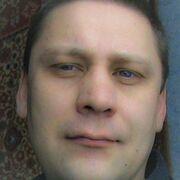 Андрей 45 лет (Лев) хочет познакомиться в Николаеве