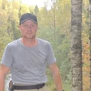 юрий, 33, г.Архангельск