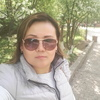 лаура, 34, г.Астана