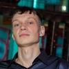 Евген, 29, г.Комсомольск-на-Амуре