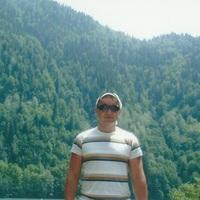 Сергей, 46 лет, Весы, Обоянь