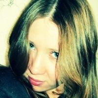 Ольга, 36 лет, Близнецы, Миасс
