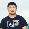 Aidos Myxanbetraxim, 26, Zhezkazgan