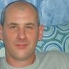 Алекс, 49, г.Потсдам