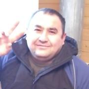 Коля 39 лет (Козерог) Чехов