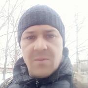 Александр 35 Глазов