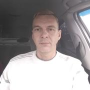 Игорь, 42, г.Россошь