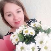 Елена Иващук 30 Донецк