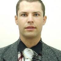 Николай, 40 лет, Дева, Маркс