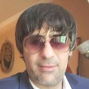 Eldar 40 Баку
