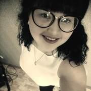 Мария, 24, г.Ижевск