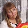катюша, 36, г.Саратов