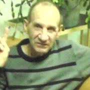 владимир, 57, г.Выборг